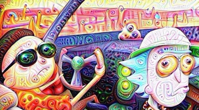 Cannabis-und-LSD
