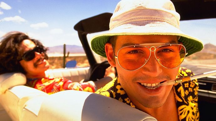 fear-and-loathing-in-las-vegas-1200-1200-675-675-crop-000000
