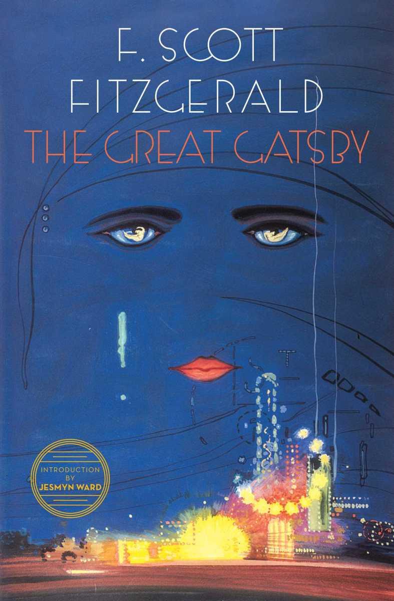 [Review] The Great Gatsby, F. Scott Fitzgerald - Bi kịch của kẻ đứng bên lề xã hội Mỹ thế kỷ XX