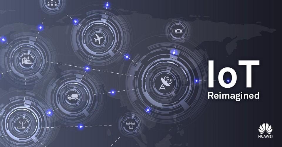 [THĐP Translation™] Top 5 dự án Blockchain đột phá