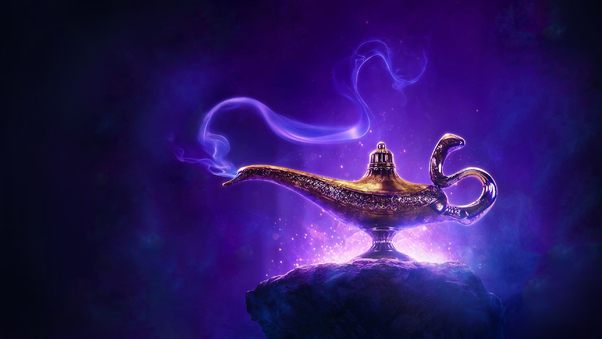 aladdin-2019-movie-d4