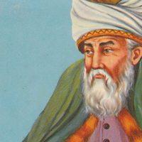 [THĐP Translation] 39 thông điệp trí tuệ từ đại thi hào Rumi