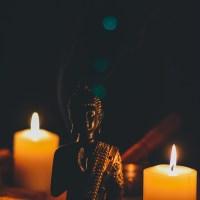Hướng dẫn cơ bản cách ngồi thiền (thiền quán Vipassana)