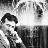[THĐP Translation™] 17 thông điệp từ thiên tài khoa học Nikola Tesla