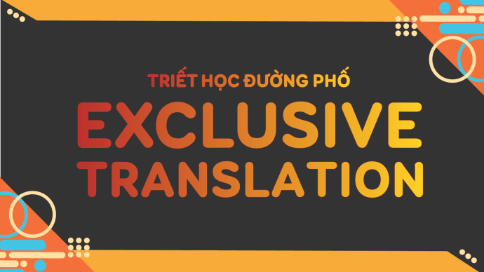 thdp translation 3