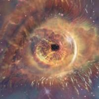 [18+] Nah (Nguyễn Vũ Sơn) kể chuyện về Wowy (Huy)(?) về cú trip LSD ở Suối Tiên  — Inside the Mind of God (2014)