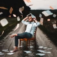 Tự học (phần 2): Học chủ động thay vì học thụ động