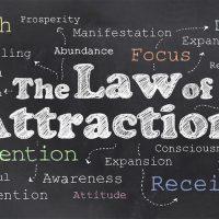 Nguyên lý vận hành của Luật Hấp Dẫn (Phần 1) — Niềm tin tạo ra thực tại