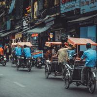 11 lý do vì sao Việt Nam kém phát triển, vật chất lẫn tinh thần