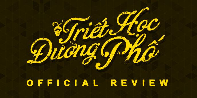 thđp-review
