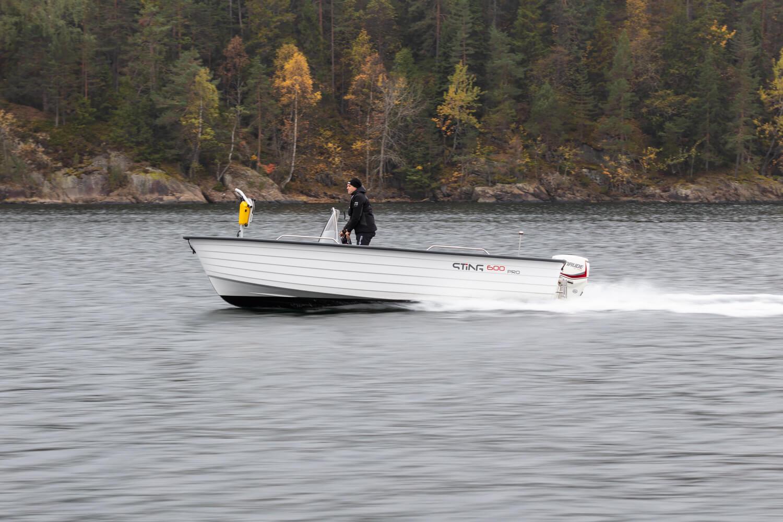 Sting-600-PRO-4-1