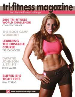 2008 Spring – Tri-Fitness Magazine