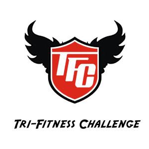 Tri-Fitness - Fitness Challenge Events