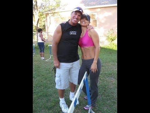 May 2011 Tri-Fitness World Challenge: Celebrates… EVERYONE!
