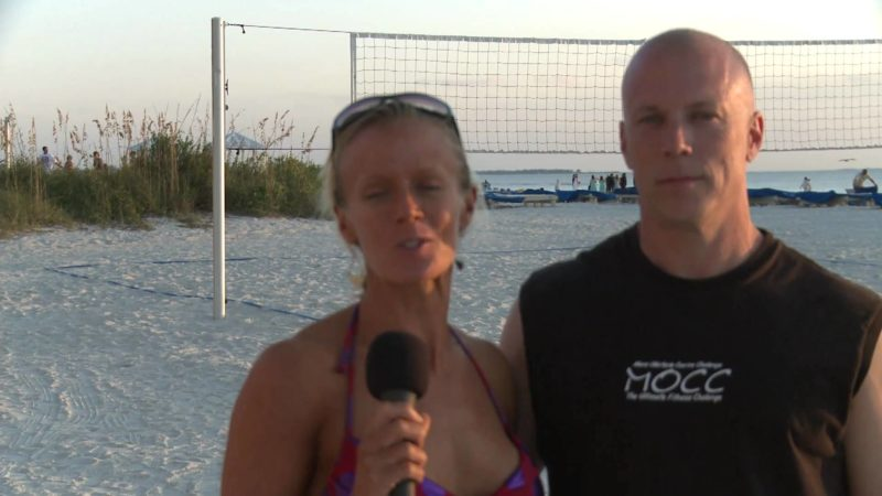 Tri-Fitness Rocks – Hear what the athletes think about Tri-Fitness