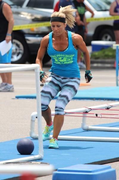 Angi---True-Grit-Challenge