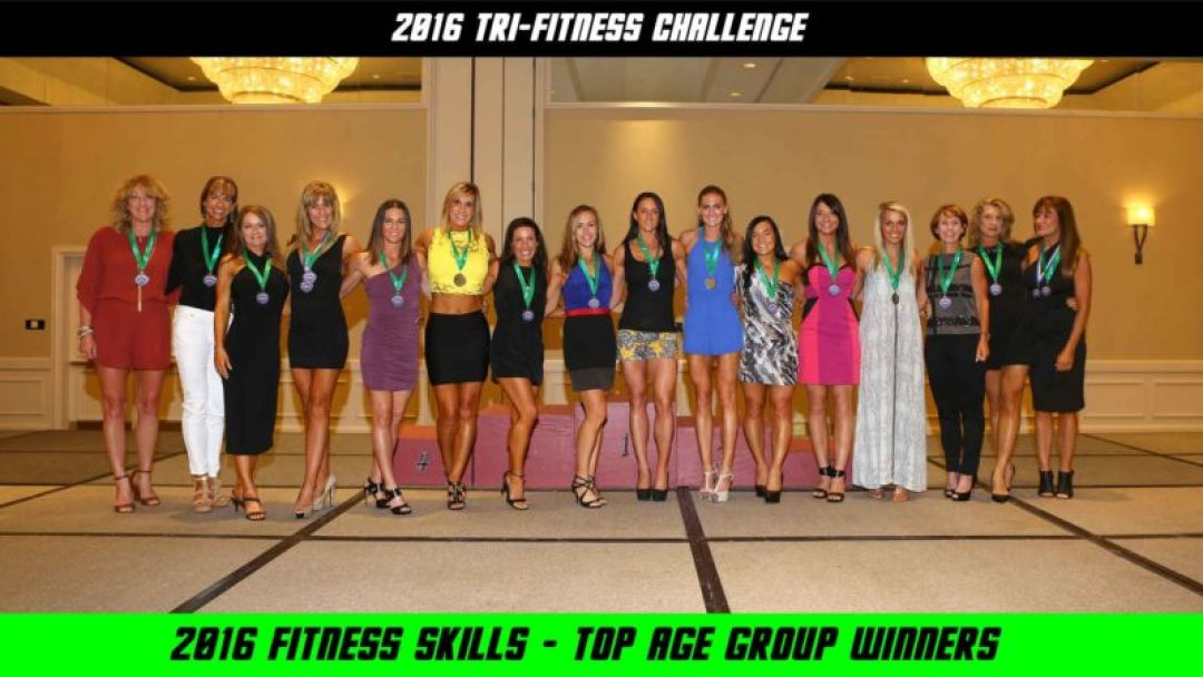 FitnessSkillsAgeGroups