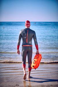 Best Swim Buoy Review