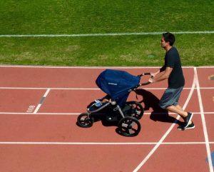 Best jogging Stroller Travel System