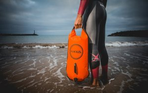 Swim Buoy Safety