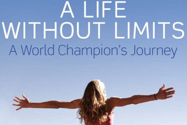 Best triathlon training books