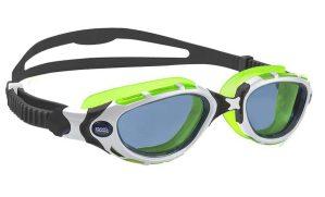 Zoggs Predator Flex Reactor Swim Goggles Review
