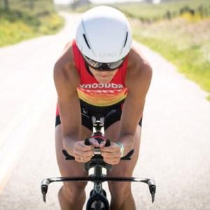 Best Triathlon Helmet Reviews