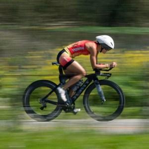 Best Triathlon Helmets Reviews