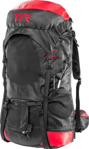 TYR CONVOY TRANSITION BACKPACK REVIEW