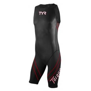 TYR Sport Mens Torque Pro Swimskin Review