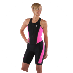 Pearl iZUMi Women Select Tri Suit Review