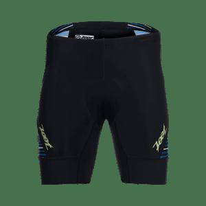 Zoot Sports Men's Performance Tri Shorts Review