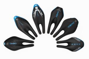 Best Triathlon Saddle 2018 - Reviews and Buyer's Guide