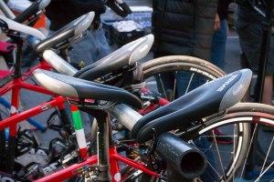 Best Triathlon Saddles Review