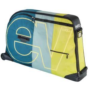 Evoc Bike Travel Case Reviews