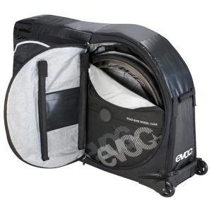 Evoc Bike Travel Case Wheel