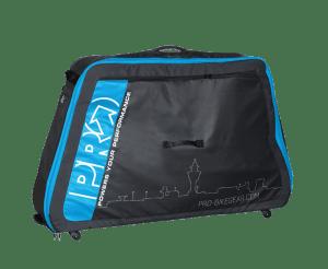 PRO Mega Bike Bag Reviews