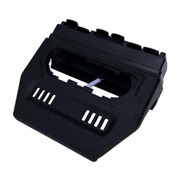 trigger controller jeep JL-JT 6 channel remote mount 2013-6_03
