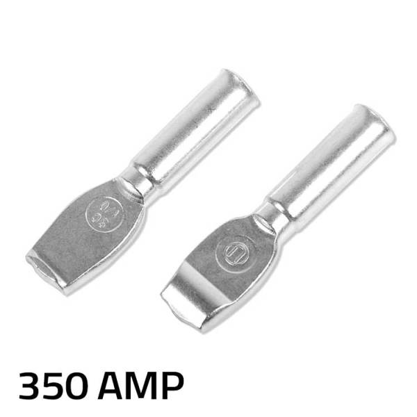 Replacement Terminals - 350 Amp