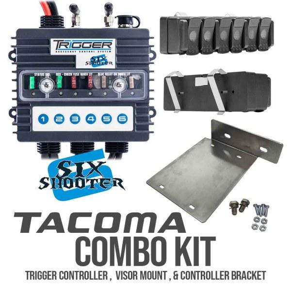 2100TAC-4Plus_Tacoma_Combo_Kit_Template