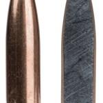 Federal Gold Medal Sierra Matchking 223 Remington 77gr BTHP 20 Round Box