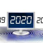 Siap-Siap Songsong Tahun 2021, Ini Daftar Libur Nasional Tahun Depan