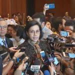 Sri Mulyani dan Bos Pertamina Jadi Wanita Paling Berpengaruh di Dunia
