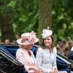 Baju Pengantin Kate Middleton Masuk Daftar Gaun Termahal Sepanjang Masa