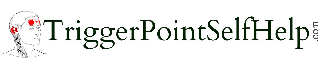 triggerpointselfhelp.com
