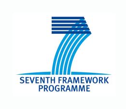 logo-blog_7fp