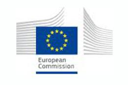 logo-blog_CE