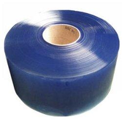 lamas PVC flexible transparente