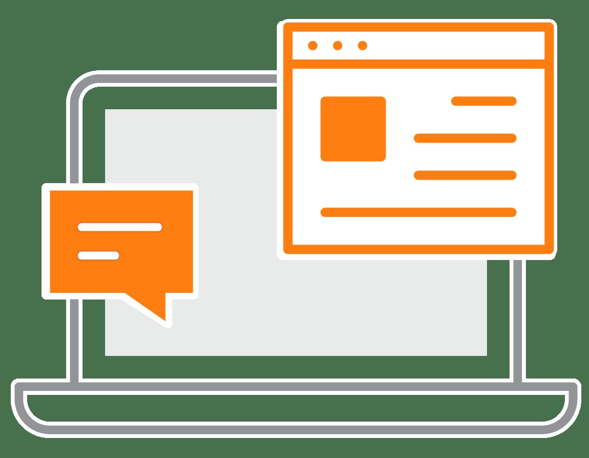 Short form content content marketing toronto service