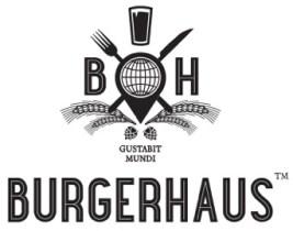 https://visitburgerhaus.com